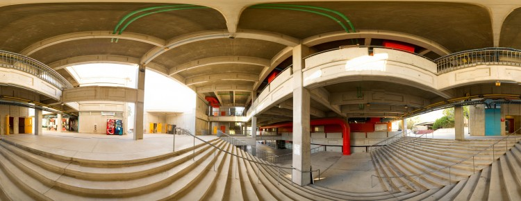 cal-poly-architecture-360