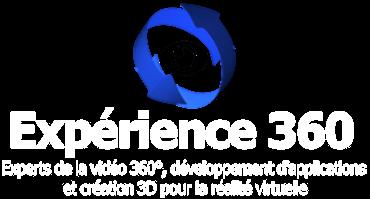 Expérience 360