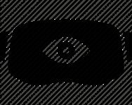 oculus-rift 188
