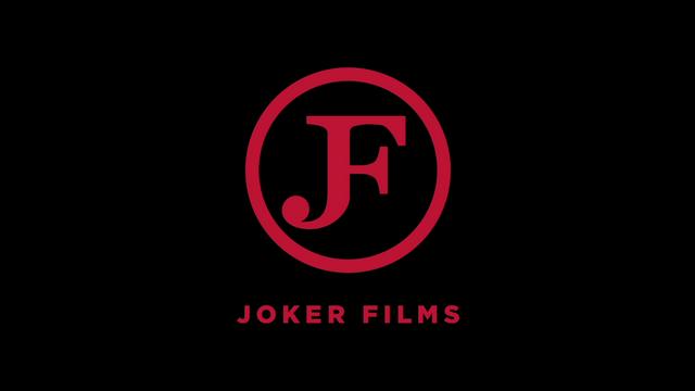 Joker Films