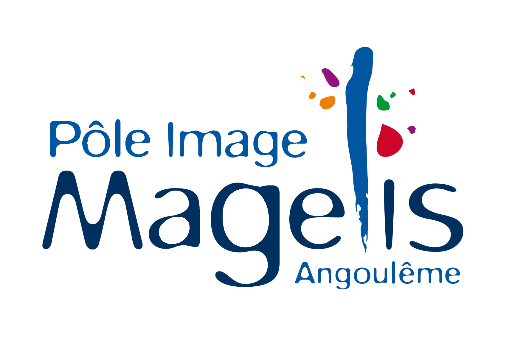 Image result for magelis logo